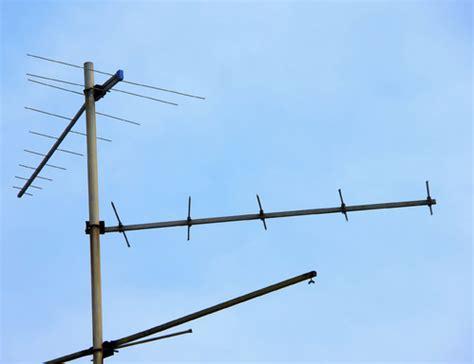 antenne tnt infos prix installation r 233 glage ooreka