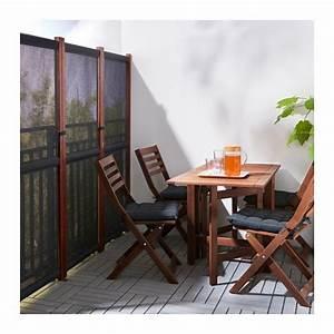Fensterfolie Sichtschutz Ikea : separ ikea prezzi e modelli consigliati per interni ~ Markanthonyermac.com Haus und Dekorationen