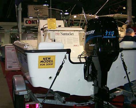 Boat Drain Plug Rot by Transom Drain