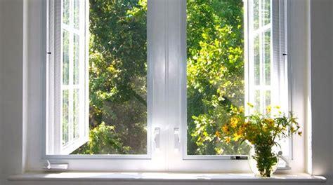 7 astuces pour en finir avec les mauvaises odeurs 224 la maison