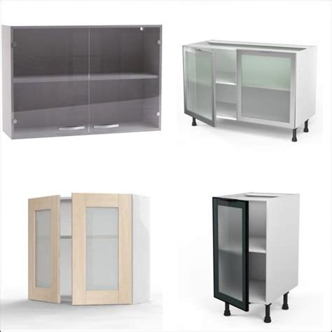 meuble porte vitr 233 e cuisine prix et produits avec le guide d achat kibodio