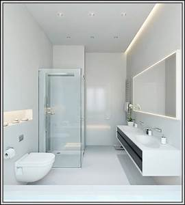 Spots Für Badezimmer : welche spots im badezimmer badezimmer house und dekor galerie lr45bbgzbw ~ Markanthonyermac.com Haus und Dekorationen