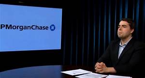 Chase bank limits cash available to clients - Orders from ...