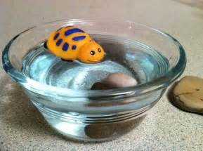 2 balance sinking and floating