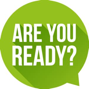 Emergency Preparedness Rule  Are You Ready?  Therapyboss Blog