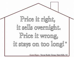 25+ best Real Estate Quotes trending ideas on Pinterest ...