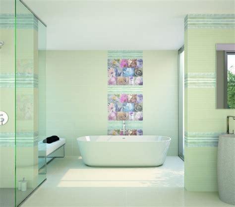 faberk maison design salle de bain faience grise 4 id 233 e pour les salles de bains en