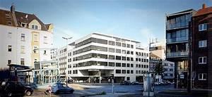 Schamp Und Schmalöer : dortmund hotels sammelthread seite 4 deutsches architektur forum ~ Markanthonyermac.com Haus und Dekorationen
