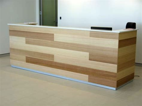 1000 images about project showroom on reception desks birch branches and desks