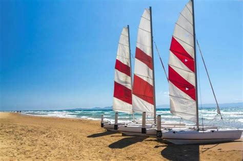 Catamaran Cruise Kovalam by 10 Things To Do In Kovalam Best Of Backwaters Beaches