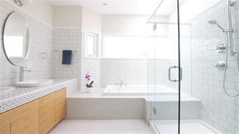 beau amenagement de salle de bains 4 comment blanchir les joints de salle de bain lertloy