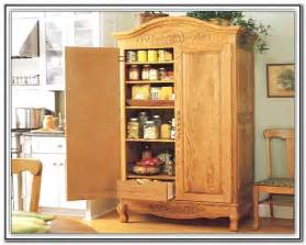freestanding pantry cabinet plans page best home furniture ideas home furniture guide