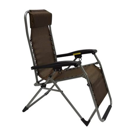 100 mainstays bungee lounge chair colors
