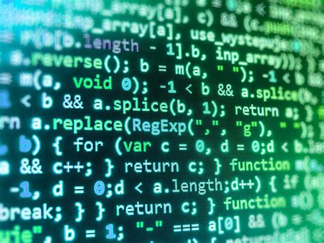 if you want to get a bigger salary and expand your skill set this is the programming language