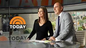 Nbc Today Show Curry | 17 best images about tv shows news ...