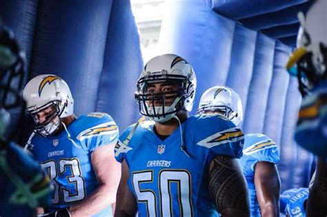 310 Best Images About My San Diego Chargers! On Pinterest