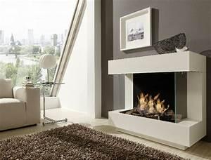 Elektrokamin 3d Flammeneffekt : rauluk partner marketing design raumdesign ~ Markanthonyermac.com Haus und Dekorationen