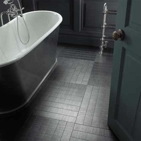 32 amazing ideas and pictures of the best vinyl tiles for bathroom