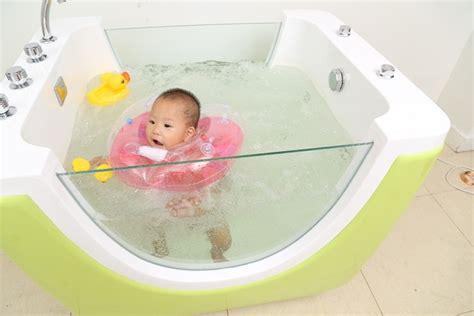 hs b07 acrylique b 233 b 233 baignoire b 233 b 233 b 233 b 233 baignoire de enfant spa baignoire bains