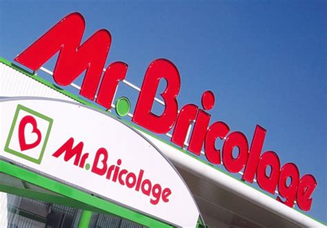 mr bricolage en centre ville retail intelligence