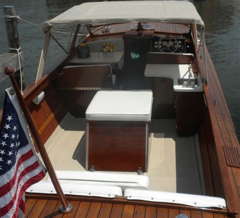 Straight Shaft Boat Motor by How To Drive A Boat With Inboard Motor Impremedia Net