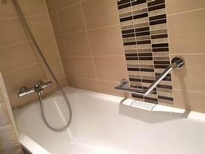 Tipps Zur Badrenovierung : welche ist die passende fliesenfarbe f r mein badezimmer der badm bel blog ~ Markanthonyermac.com Haus und Dekorationen