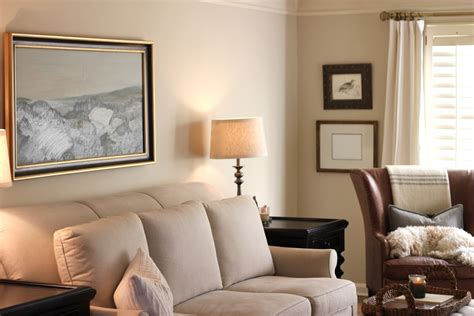 100 most popular living room paint colors 2016