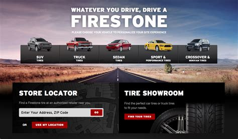 Top 713 Complaints And Reviews About Firestone Service Centers