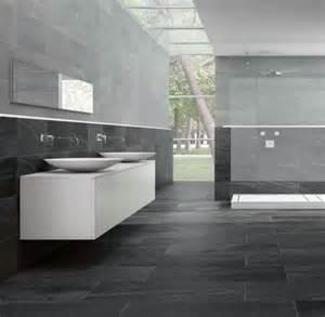 carrelage salle de bain a coller