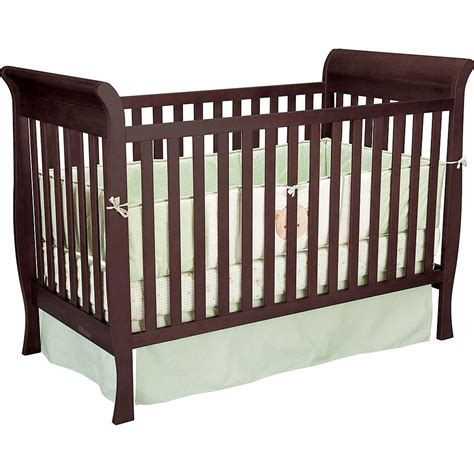 baby cribs sears
