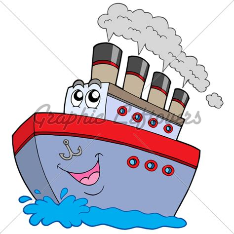 Boat Maker Cartoon by Instant Get Free Small Sailing Boat Plans Plans For Boat