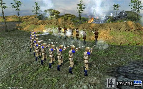 trenches warfare image the xx century mod for age of empires iii the asian dynasties mod db