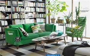 Ikea Stoffe 2014 : ikea katalog 2014 online 23qm stil ~ Markanthonyermac.com Haus und Dekorationen
