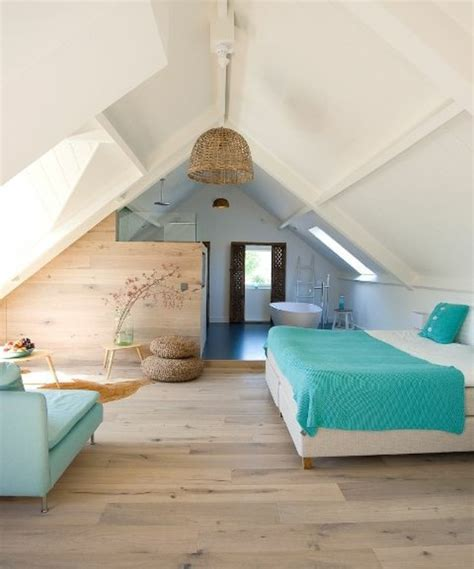 idee peinture chambre bebe mixte 13 deco chambre mansardee deco chambre sous comble sol en