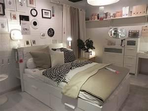 Zimmer Gestalten Ikea : ikea zimmer virtuell einrichten ~ Markanthonyermac.com Haus und Dekorationen