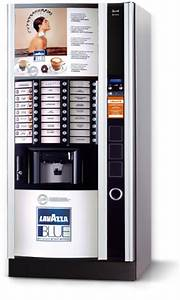 Automat Do Kawy : lavazza blue gor ce napoje oferta handlowa automaty vendingowe pol ~ Markanthonyermac.com Haus und Dekorationen