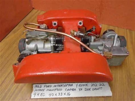 Used Boat Engine Parts by Marine Engine Salvage Used Boat Parts Used Boat Engine
