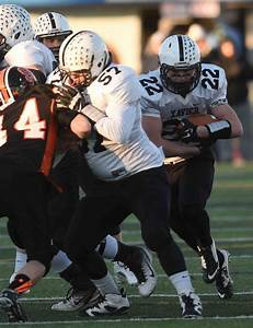 SCC Football 2015: Xavier preview