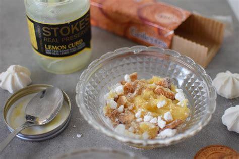 la tarte citron en mille morceaux lovalinda