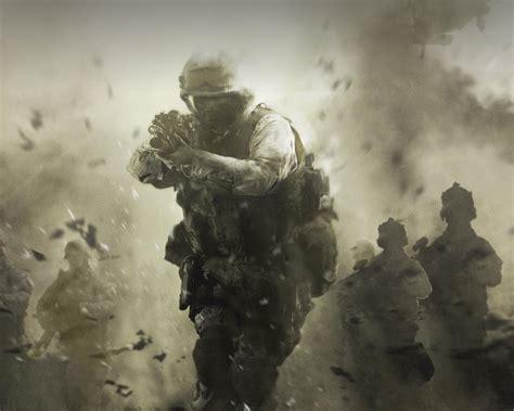 rumor next call of duty will offer modern warfare as pre order bonuses