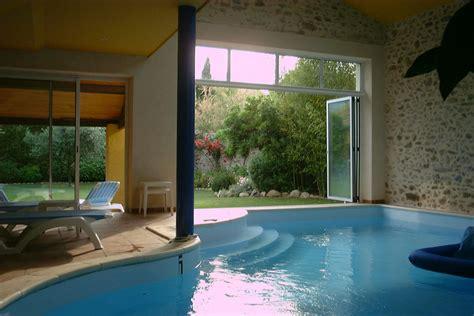 maison avec piscine en bretagne maison moderne