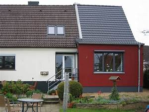 Anbau Haus Genehmigung : raisdorf 1 ~ Markanthonyermac.com Haus und Dekorationen