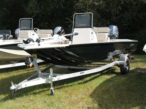 Aluminum Boats Beaumont Texas by Xpress Boats For Sale In Beaumont Texas