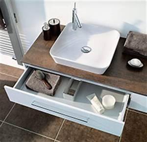 Waschtischplatte Mit Schublade : move ein bad das bewegt richter frenzel ~ Markanthonyermac.com Haus und Dekorationen