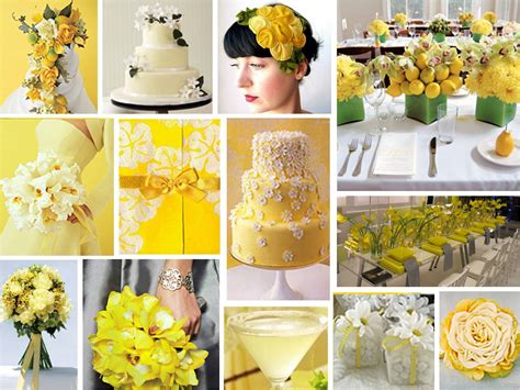 Wedding Color Scheme  Fantasy Sound Event Services. Wedding Planning Guide On A Budget. Wedding Services In Gatlinburg Tn. Wedding Invitations With Pictures Pinterest. Wedding Cars Austin. Wedding Favours Zimbabwe. Weddings On A Budget Philadelphia. Photography Wedding New Orleans Louisiana. Wedding Gowns And Cakes