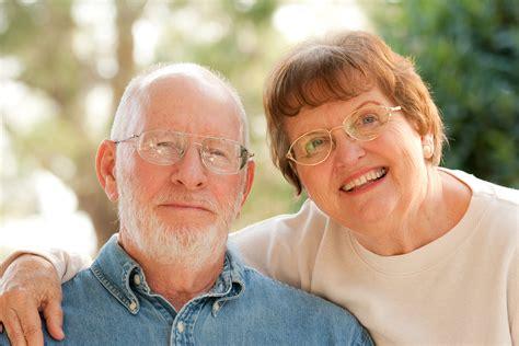 2 nouveaux d 233 crets pour les maisons de retraite