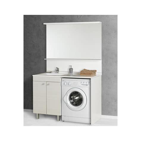 decoration linge de salle de bain pas cher meuble salle de bain blanc frene bonifacio d espace