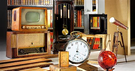 deco vintage commandez maintenant en ligne decowoerner boutique en ligne