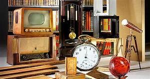 Vintage Style Deko : vintage deko jetzt online bestellen dekowoerner online shop ~ Markanthonyermac.com Haus und Dekorationen
