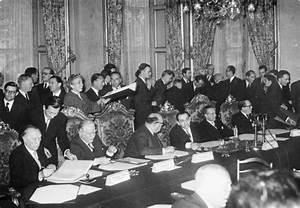 Konrad Adenauer | Military Wiki | FANDOM powered by Wikia
